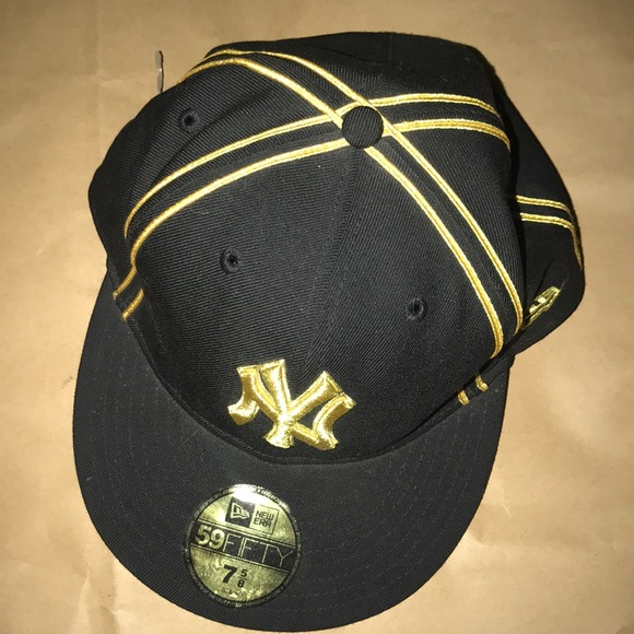 4892763d discount code for new era new york yankees 59fifty cap bd6f3 f30d3